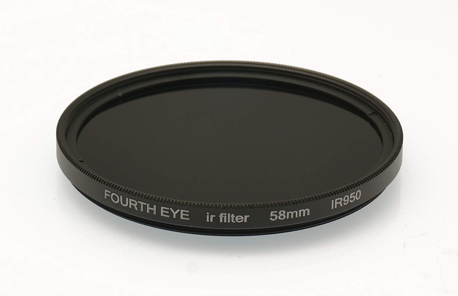10 Close up Lens//Filter for Fujifilm XC 50-230mm F4.5-6.7 OIS II F4.5-6.7 OIS Gadget Career 58mm Diopter