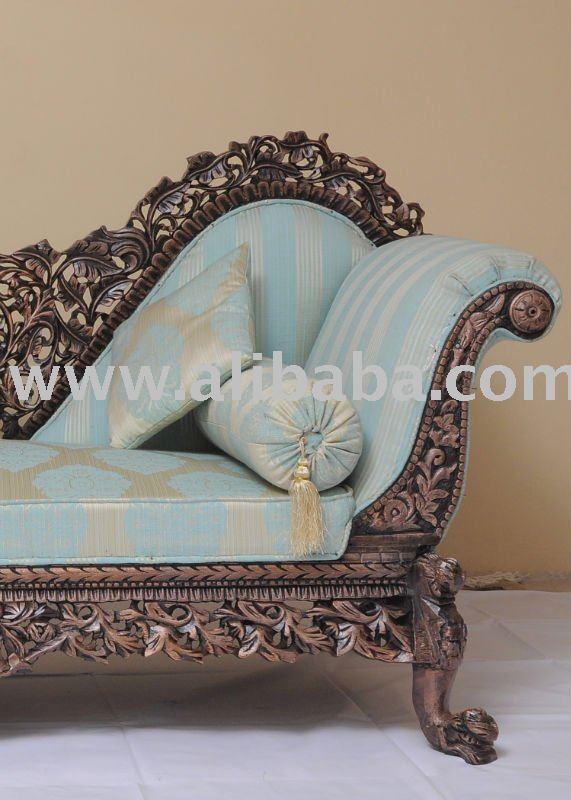 Amazing Deewan Wooden Product On Alibaba Com