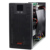 dc to ac  high frequency online 2000w ups for elevators