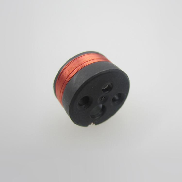 Finden Sie Hohe Qualität Litze Spule Hersteller und Litze Spule auf ...
