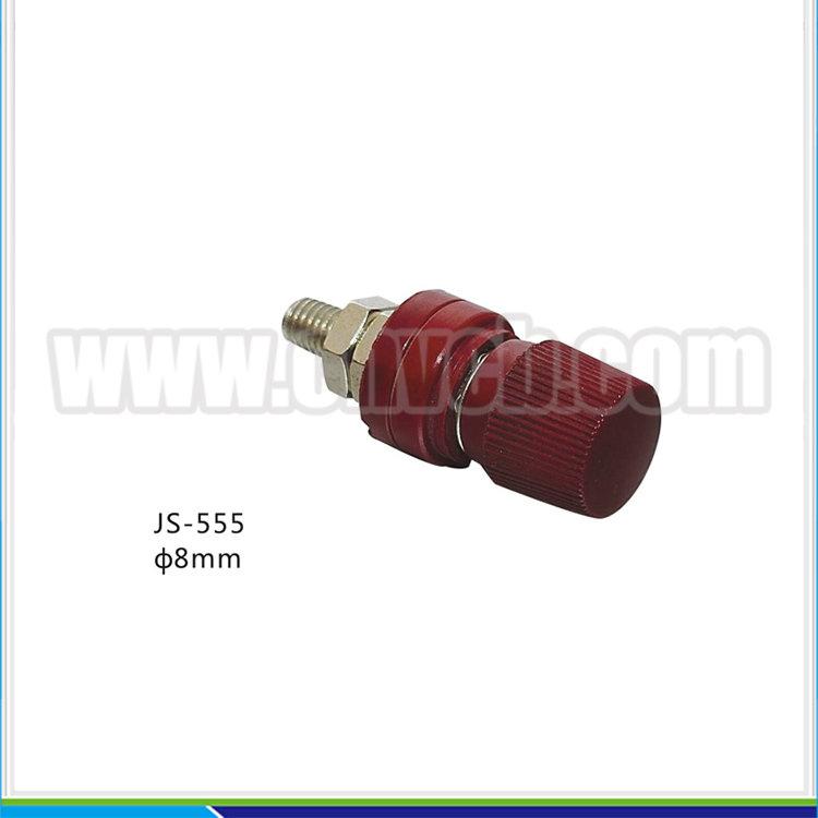 Bp11 8mm /10mm Js-555 Js-555-b Screw Typethread Speaker