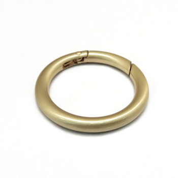 Fashion high quality metal round hook