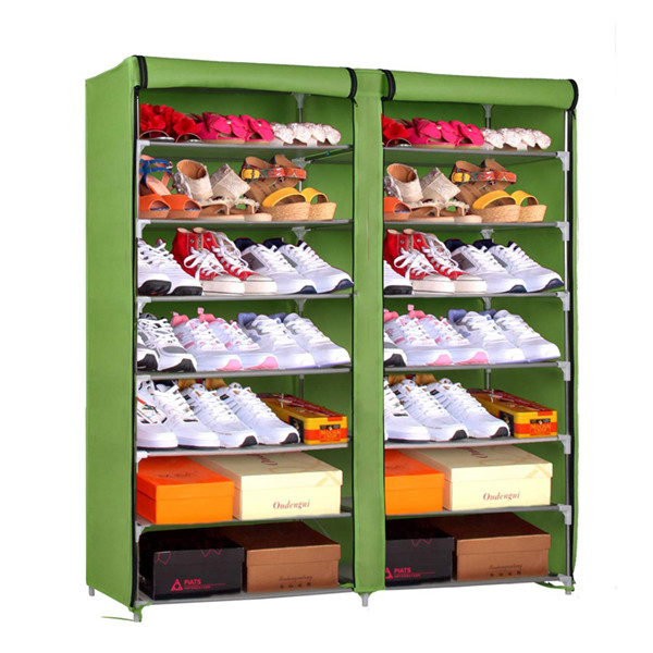 Muebles Para Guardar Zapatos Dise Os Arquitect Nicos