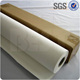Factory price blank polyester canvas roll inkjet home textile for decoration