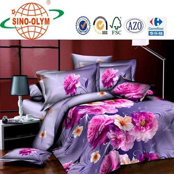 retail wholesale bedding for linen update stores buy linenstore supplier bed