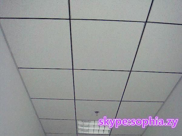 Decorative Types of false ceiling boards 2x4 - Decorative Types Of False Ceiling Boards 2x4 - Buy Types Of False