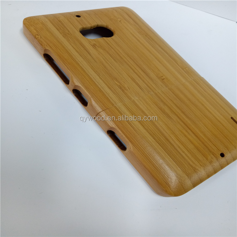 2017 new trendy products funny mobile phone case wood case for phone