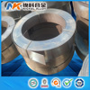 High quality nickel chromium nicr 80/20 resistance foil strip
