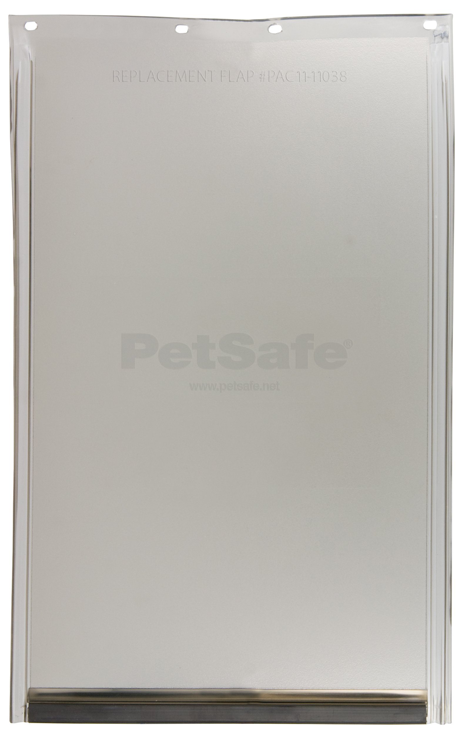 PetSafe Replacement Flap Freedom Pet Door