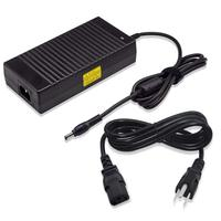 19.5V 11.8A 230W 7.4*5.0mm Laptop power supply For Dell Inspiron XPS M1730 Notebook System 230Watt AC Power Adapter