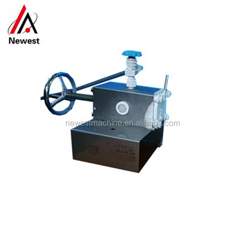 Small scale dry ice block making machine,dry ice block maker,dry ice machines for sale