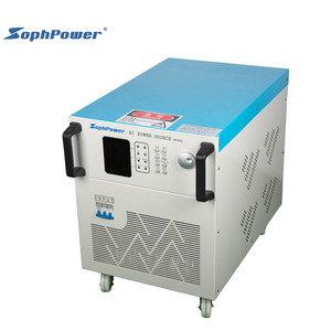 20KVA 27a ac industrial warning-device plasma power source