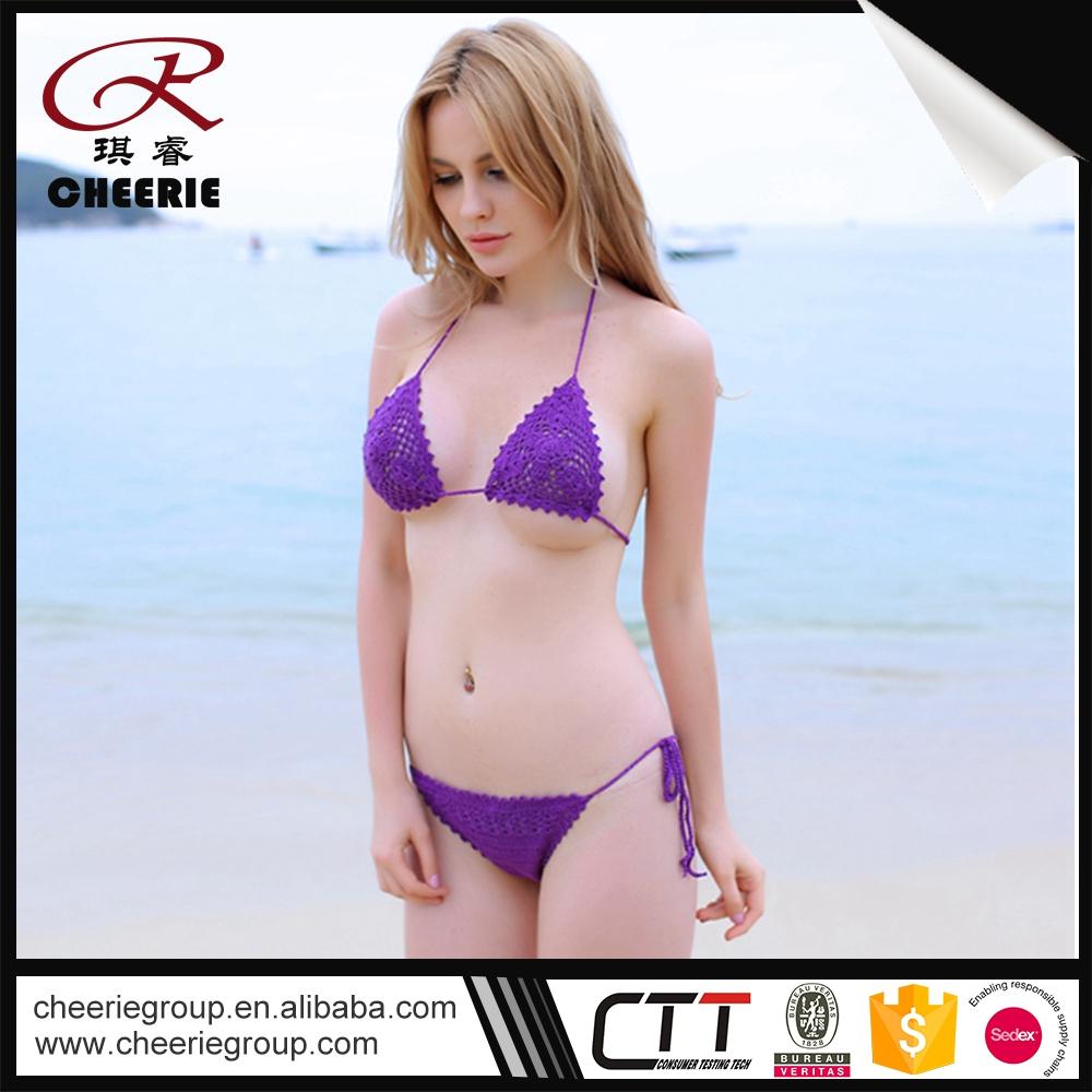 e76259b9181 China Sheer Wet Bikini, China Sheer Wet Bikini Manufacturers and Suppliers  on Alibaba.com