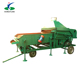 Farm equipment coffee beans Cleaning Ggrading machine for sale