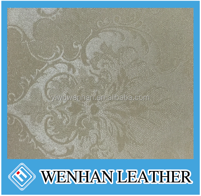 Hot Sale New Design wall paper, Waterproof. Fire resistance Wall decoration High Quality PVC wall paper,PVC Vinly wall paper