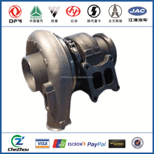 Diesel Engine Parts HX35W Turbo 3919153 4049346 Turbocharger Price For Sale for spare parts