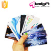Promotion Giveaway Wallet Credit Card USB Flash Drives Business Card USB