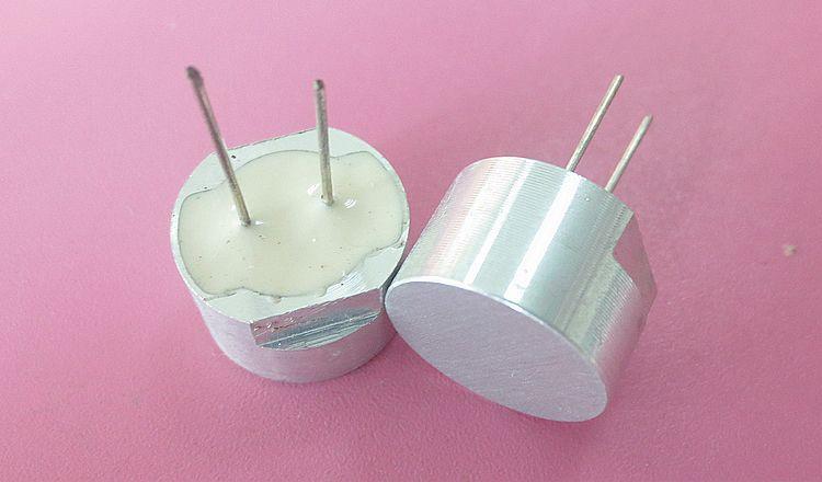 Com four hc sr ultraschall modul amazon elektronik