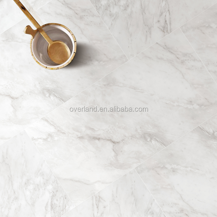 Overland ceramics onyx tiles for sale for sale for home-6