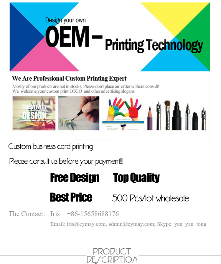 Thick Plastic Business Cards Gallery - Business Card Template