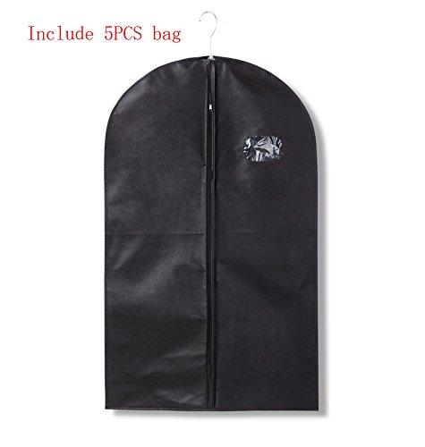 1c9b9424e378 Cheap Garment Luggage, find Garment Luggage deals on line at Alibaba.com