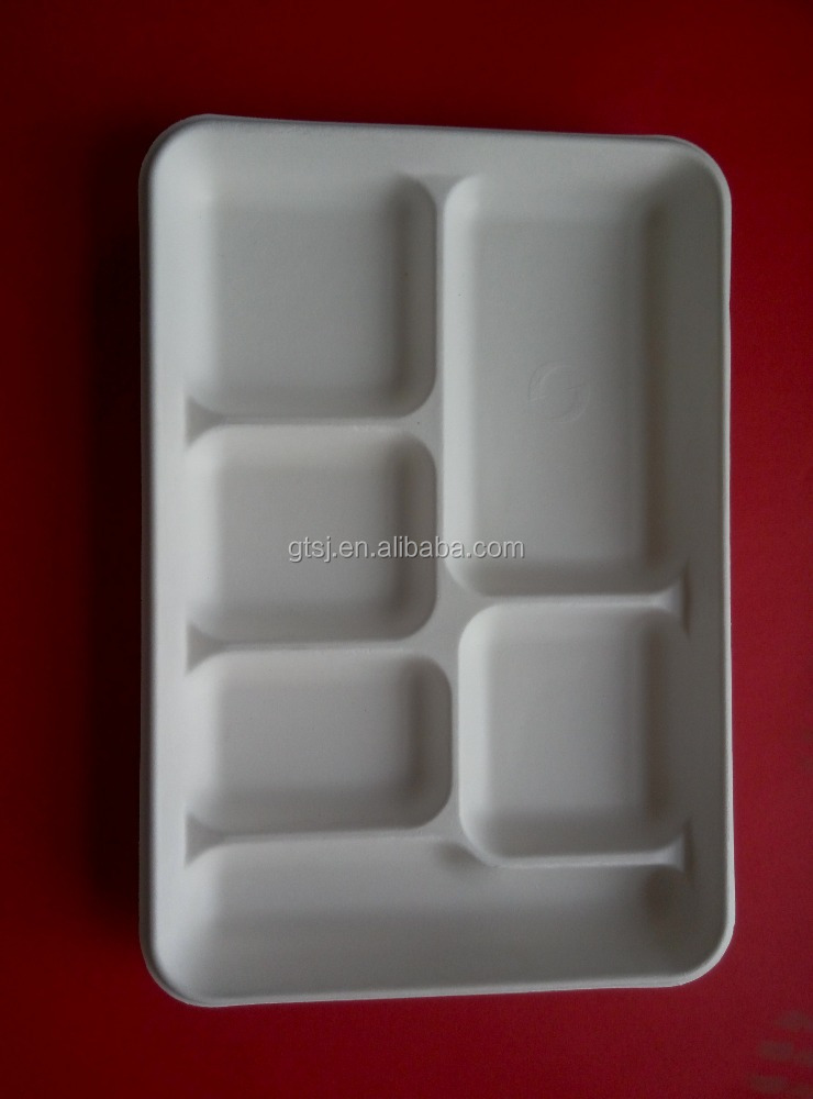 6 Compartments Tray 6 Compartments Tray Suppliers and Manufacturers at Alibaba.com & 6 Compartments Tray 6 Compartments Tray Suppliers and Manufacturers ...