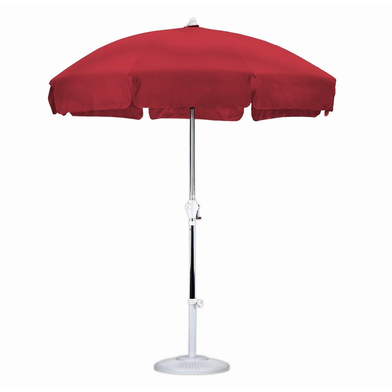 Cheap Patio Umbrella 11 Foot find Patio Umbrella 11 Foot deals on