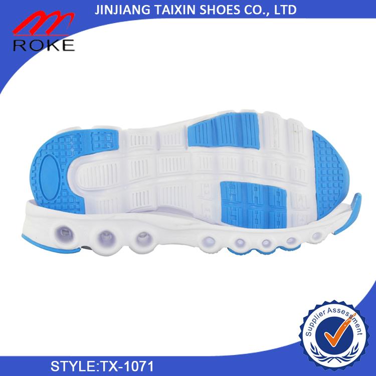 Zapatos De Material Online | Material De Eva Para Zapatos