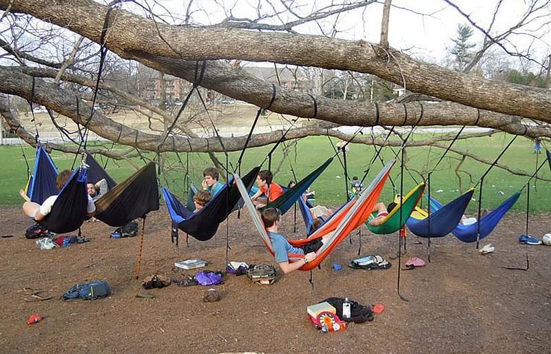 Parachute Camping Eno Hammock Id 10212265 Buy China