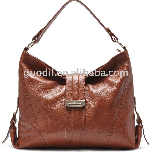 4dcd61e3a0bf Name Brand China NEWEST and FASHION hot sales Brand ladies leather handbags