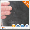 mesh led screen xiangguang manufacture