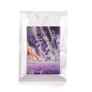 Foot Feel Off Mask for Exfoliating Dead Skin Foot Exfoliator Mask for Cracked Foot Peeling Mask