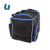 high quality cricket wheel equipment kit travel luggage bag With Good Service