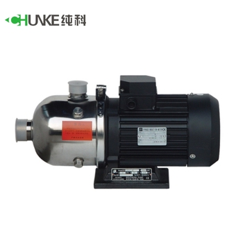 CNP water pump for water plant/sea water pump/water pumps types for reverse osmosis water filter