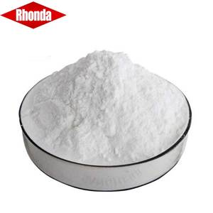 The biggest supplier in China inositol hexaphosphate