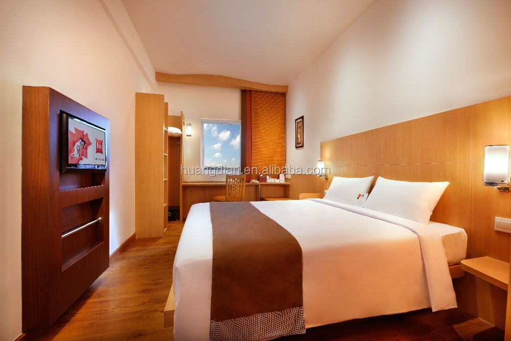 Budget hotel room interior design for Budget design hotel