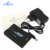1080P HDMI To Scart Converter AV signal adapter converter HD Receiver For Old TV with power supply support hdmi