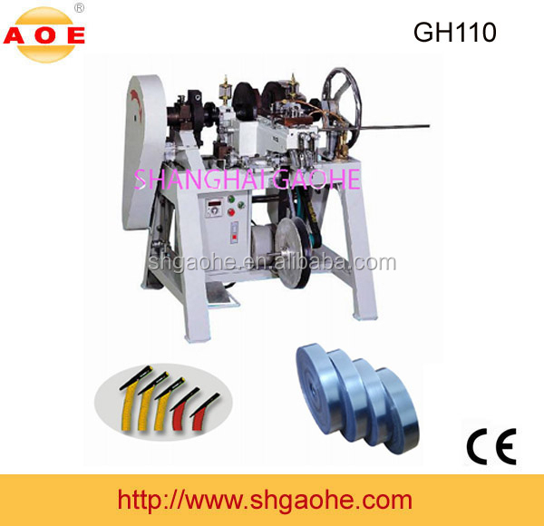 Tipping Machine,Tipping Machinery,Shoe Lace tipping machine,Lace Tipping Machine ,CordTipping Machine