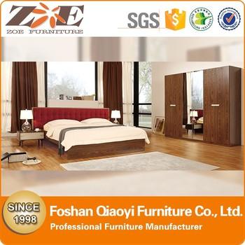 Modern Furniture Design In Pakistan boy01 modern design bedroom furniture prices in pakistan/ master