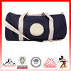 Canvas Duffle Bag for Heavy Loaded Pack, lightweight sport bag sport duffel bag