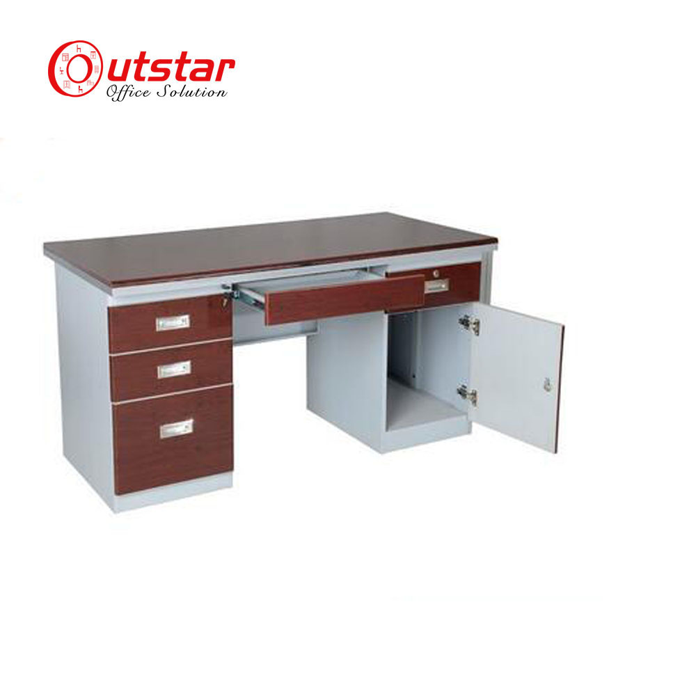 Venta al por mayor se vende mesa oficina-Compre online los mejores ...