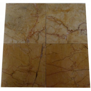 60x60 flooring interior guang lemon yellow marble tiles
