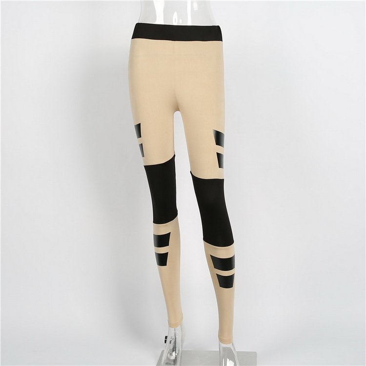Women's new style running quick-drying yoga exercise pants