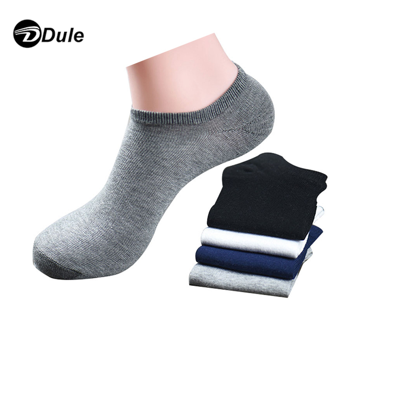 DL-II-0308 mens grey ankle socks grey ankle socks mens