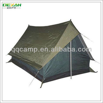 Used Army Tents Military Command Tent,Relief Tents,Reguee Tent - Buy Used  Army Tents,Military Tent,Army Command Tent Product on Alibaba com