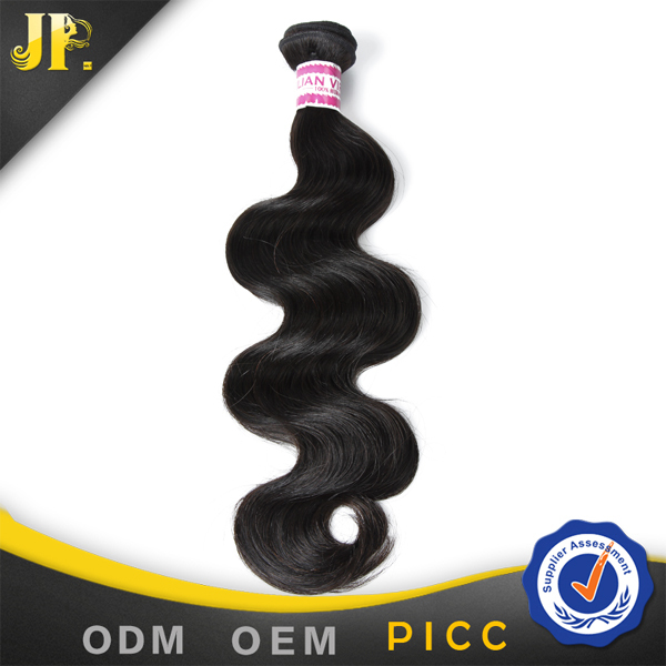 Hair bundles 6a body wave top quality unprocessed wholesale brazilian virgin hair no smell supreme hair extension