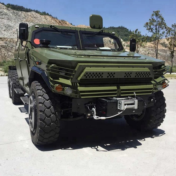 4X4 For Sale >> Hot Sale Dongfeng Warriors 4x4 Military Armored Vehicle Buy Dongfeng Military Vehicles Armored Vehicle 4x4 Military Vehicles Product On Alibaba Com