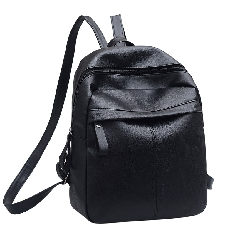 b1148db4fd36b البحث عن أفضل شركات تصنيع حقائب الظهر للبنات المدرسة الثانوية وحقائب الظهر  للبنات المدرسة الثانوية لأسواق متحدثي arabic في alibaba.com