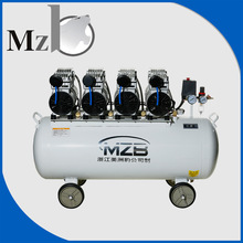 air brush compressor for used nu air compressor pump