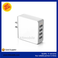 Best value with good quality manual cell phone charger
